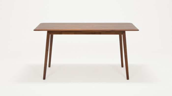7110 299 49 1 dining tables kacia 60 dining table front 02
