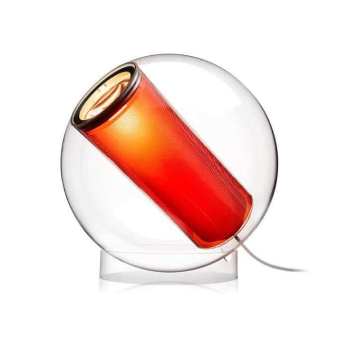 Bel Occhio Table Orange 736 1024x1024