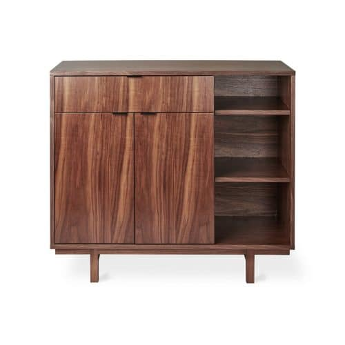 Belmont Cabinet Walnut P01 1024x1024