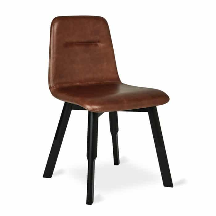 Bracket Dining Chair Saddle Brown P01 1024x1024