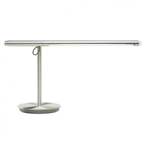 Brazo Table Silver 736 1024x1024