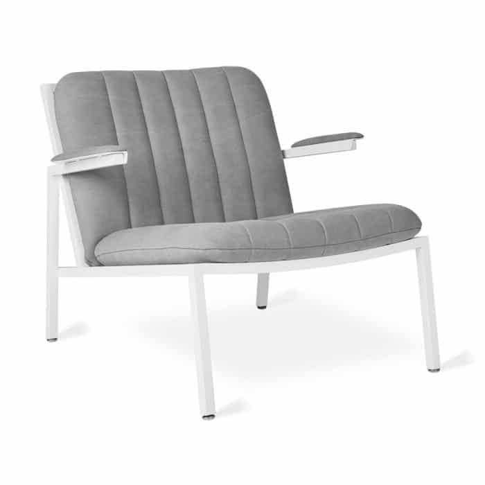 Dunlop Chair Vintage Alloy P01 1024x1024