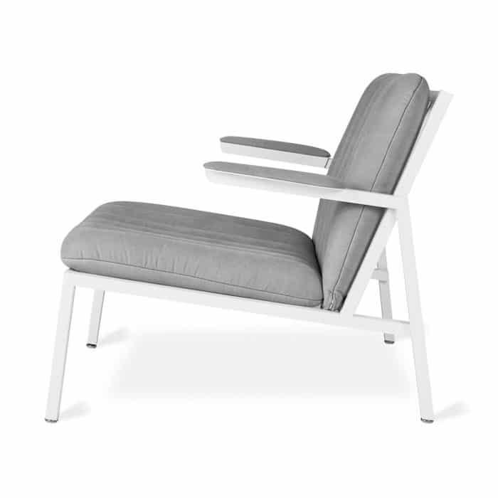Dunlop Chair Vintage Alloy P02 1024x1024