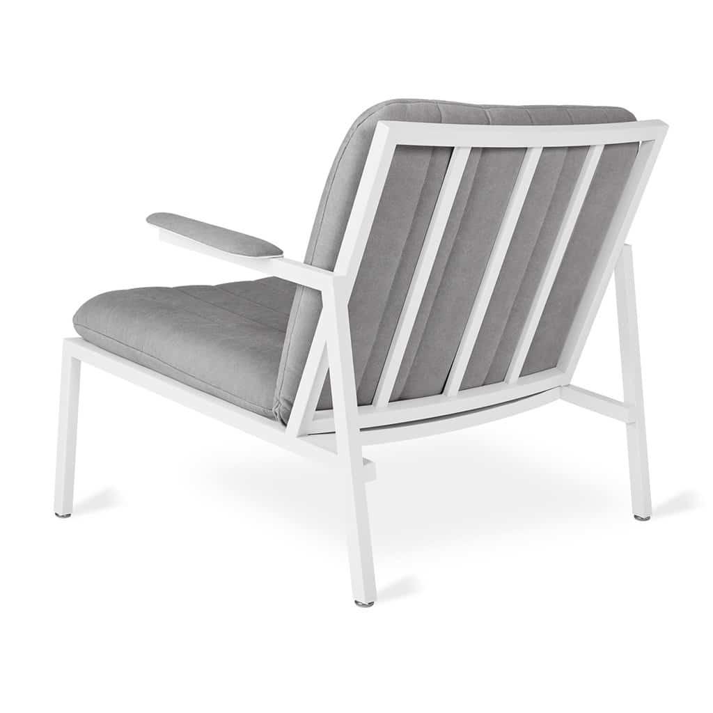 Dunlop Chair Vintage Alloy P03 1024x1024