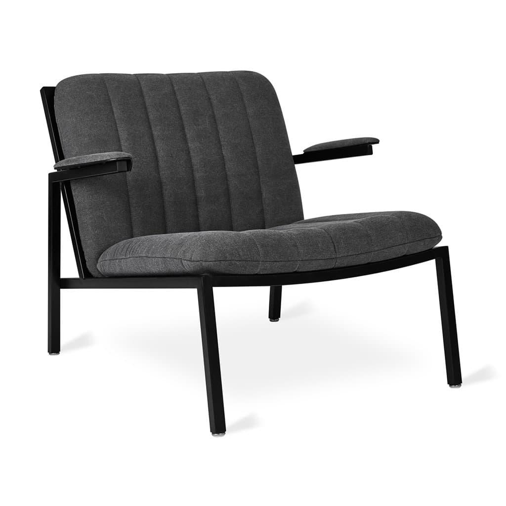 Dunlop Chair Vintage Mineral P01 1024x1024