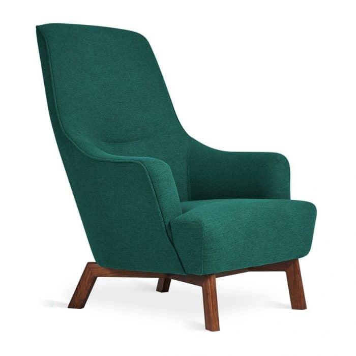Hilary Chair Stockholm Juniper P01 1024x1024
