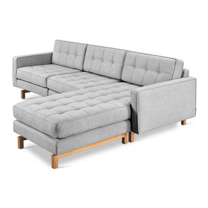 Jane 2 Bi Sectional Natural Bayview Silver P01 1024x1024