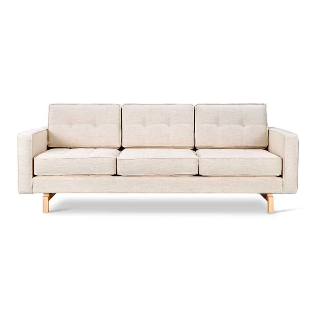 Jane 2 Sofa Natural Huron Ivory P01 1024x1024
