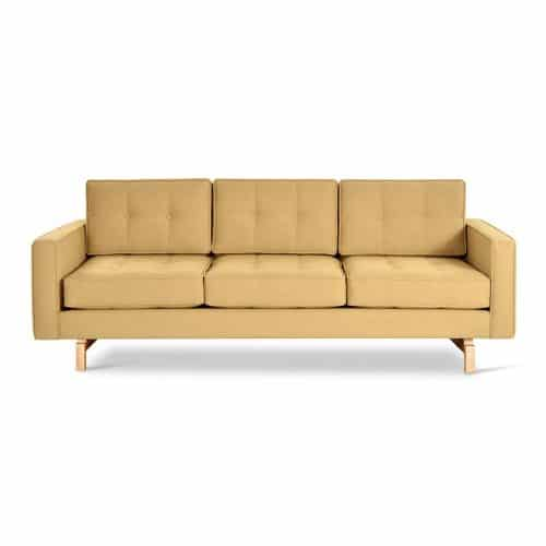 Jane 2 Sofa Natural Stockholm Camel P01 1024x1024