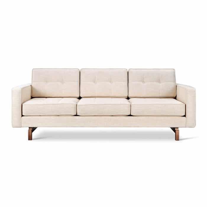 Jane 2 Sofa Walnut Finish Huron Ivory P01 1024x1024