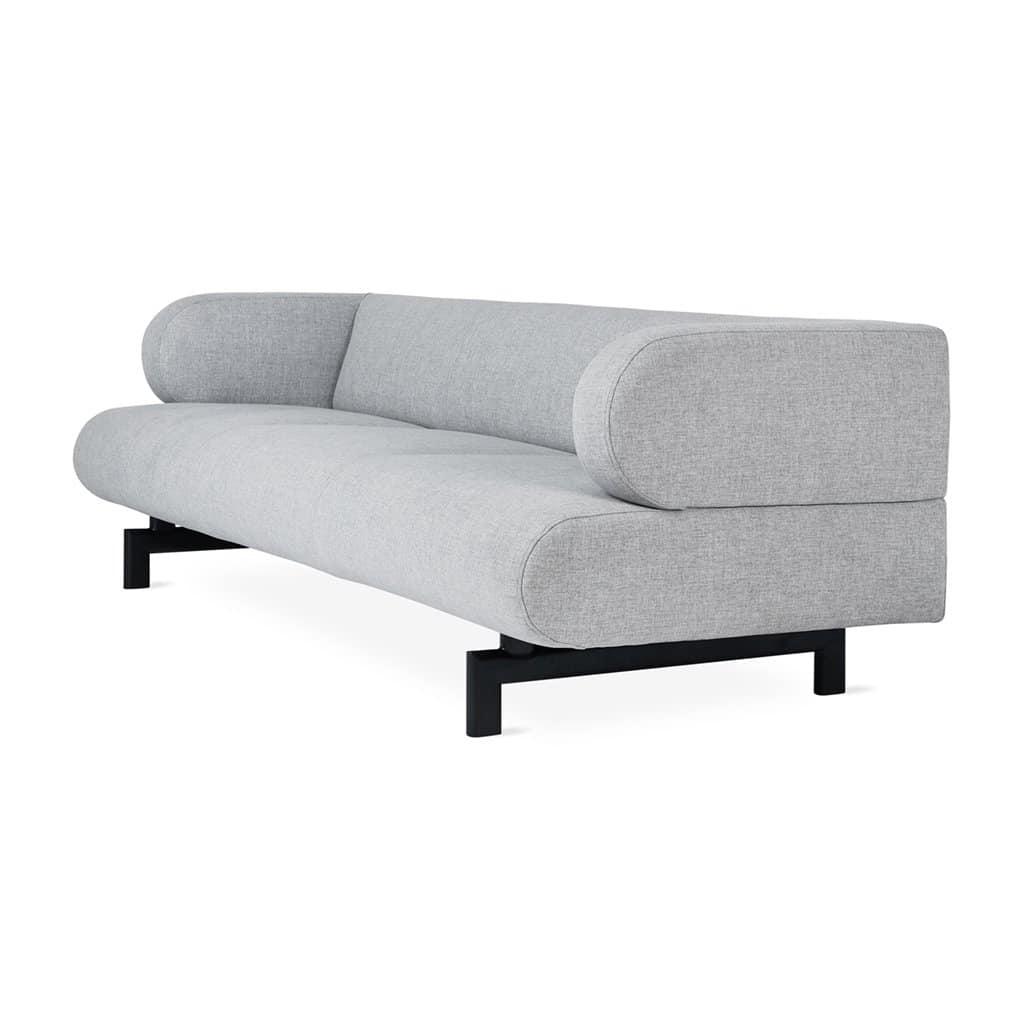 Soren Sofa Bayview Silver P02 1024x1024