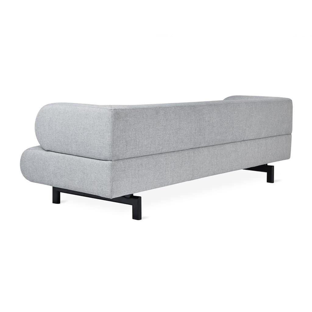 Soren Sofa Bayview Silver P03 1024x1024