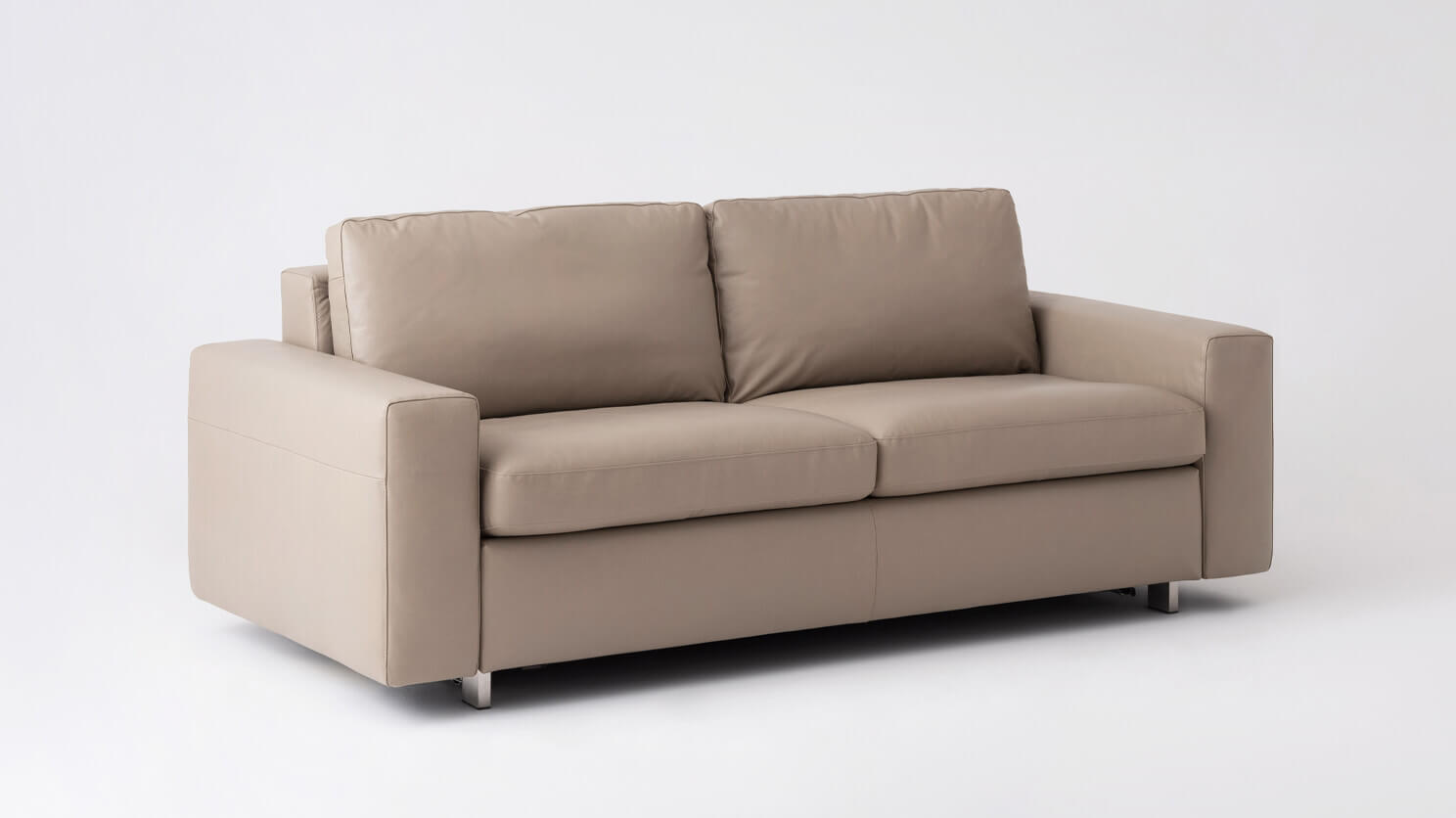 Enjoyable Reva Sleeper Sofa Fabric D3 Home Lamtechconsult Wood Chair Design Ideas Lamtechconsultcom