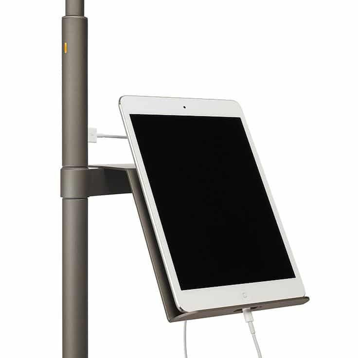 Circa Floor Pedestal iPad 736 82b14c72 a04e 4cc5 97e7 8487d4541b1b 1024x1024