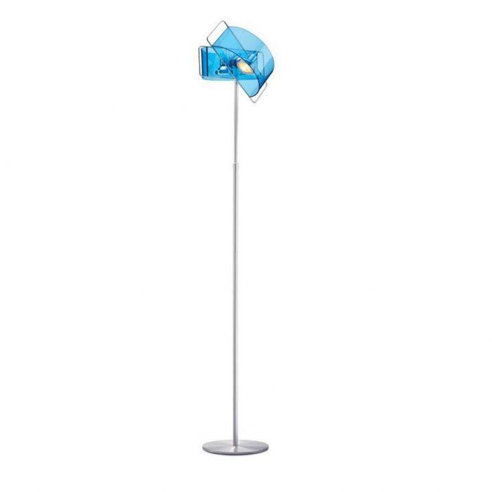Gloss Floor Blue 736 1024x1024 1