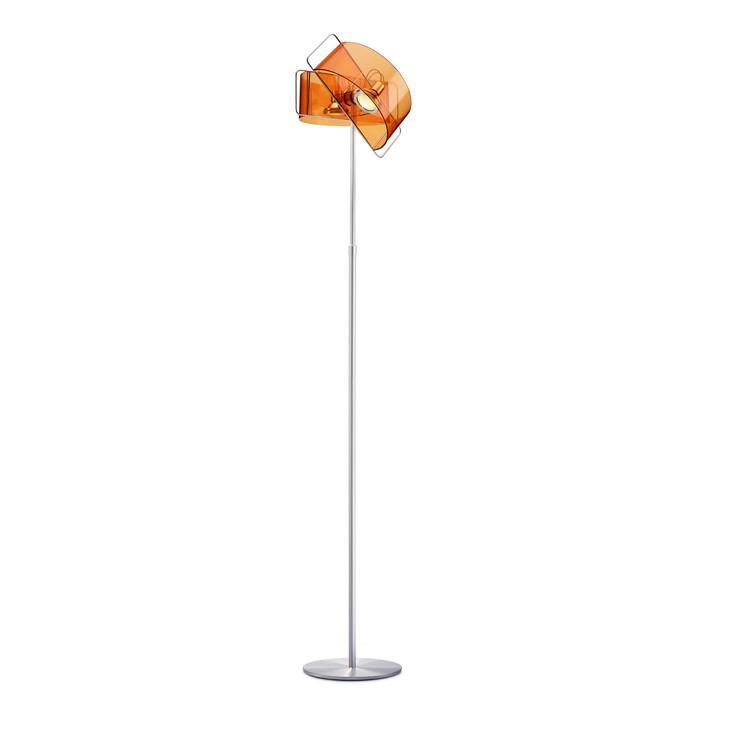 Gloss Floor Orange 736 1024x1024 1