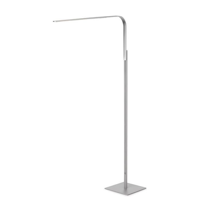 Lim Floor Aluminum 736 1024x1024