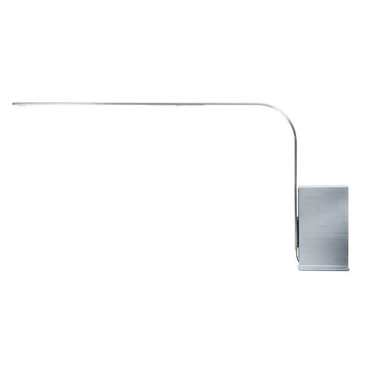 Lim Table Aluminum 736 1024x1024