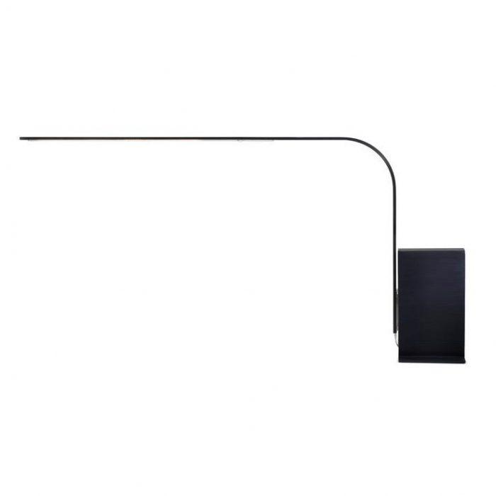 Lim Table Black 736 1024x1024