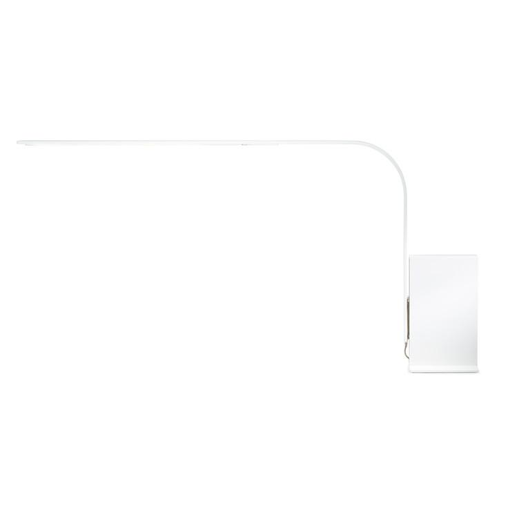 Lim Table White 736 1024x1024