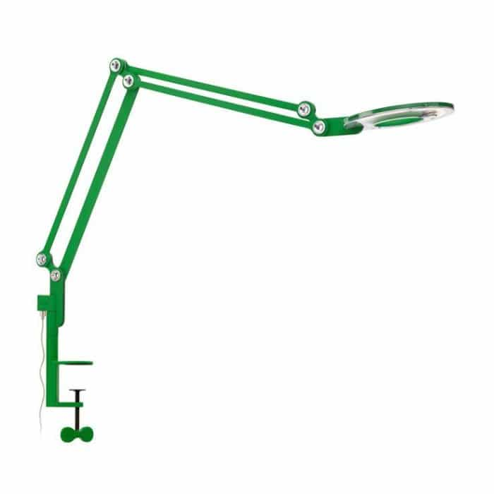 Link Clamp Med Green 736 1024x1024