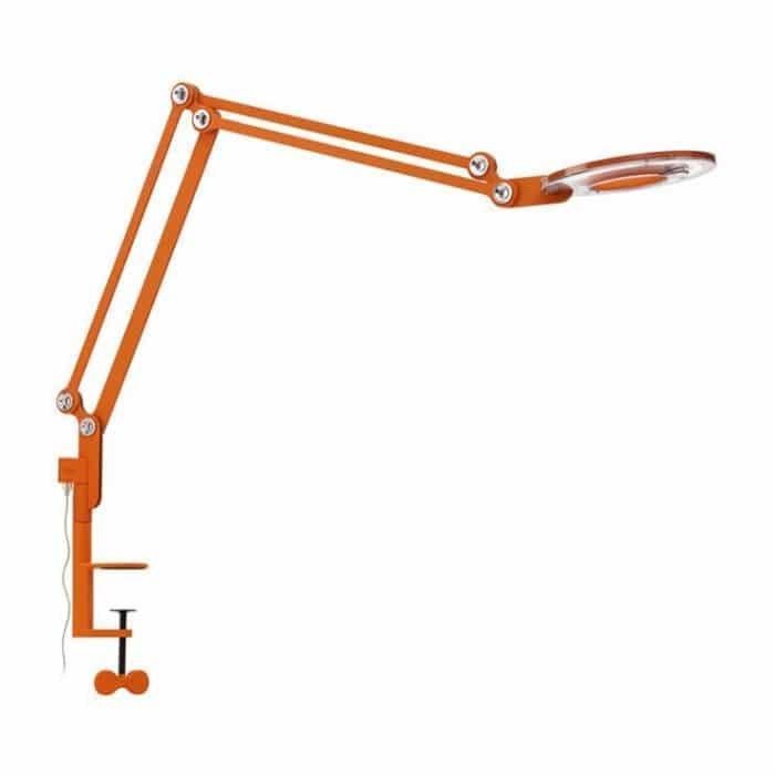 Link Clamp Med Orange 736 1024x1024