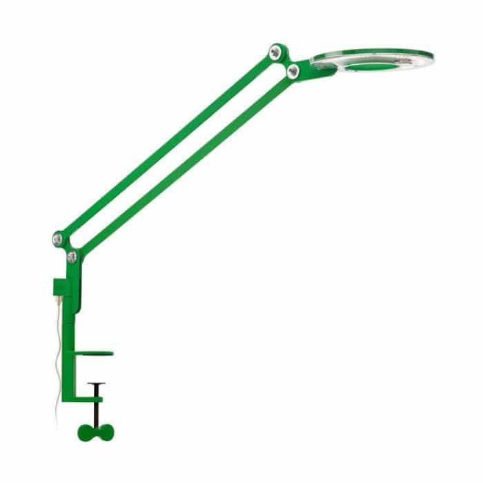 Link Clamp Small Green 736 1024x1024
