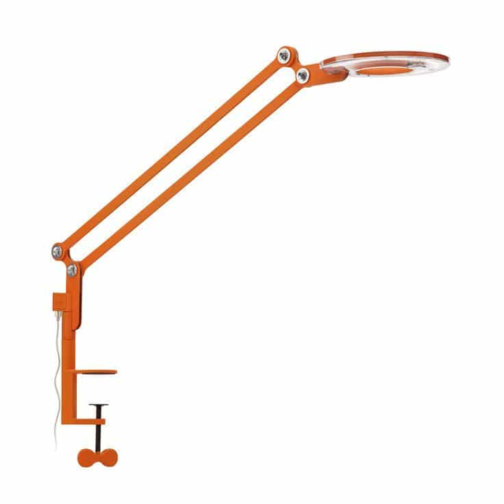 Link Clamp Small Orange 736 1024x1024