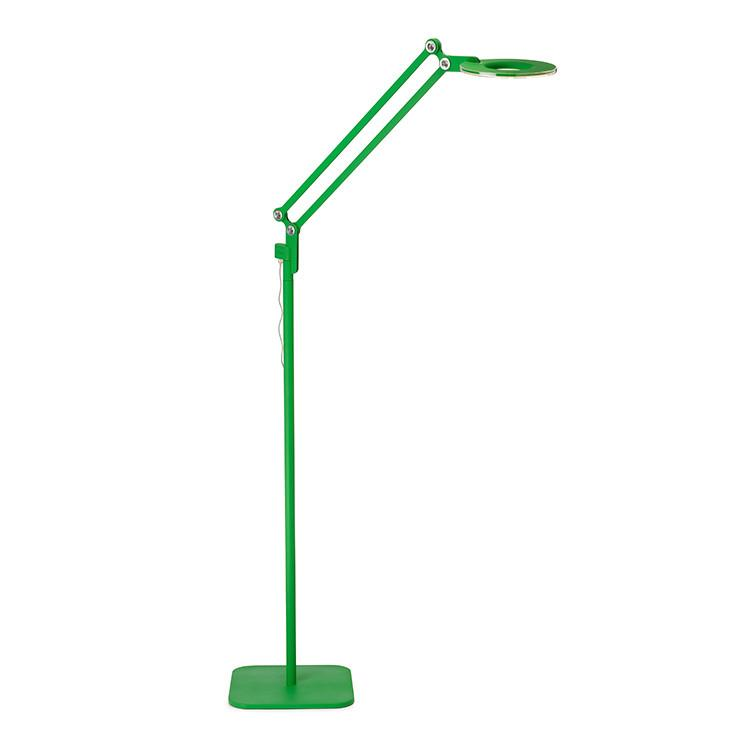 Link Floor Small Green 736 1024x1024
