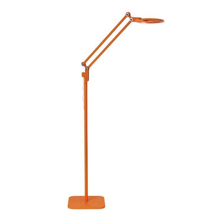Link Floor Small Orange 736 1024x1024