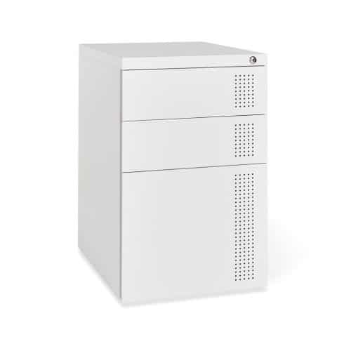 Perf File Cabinet White P01 1024x1024