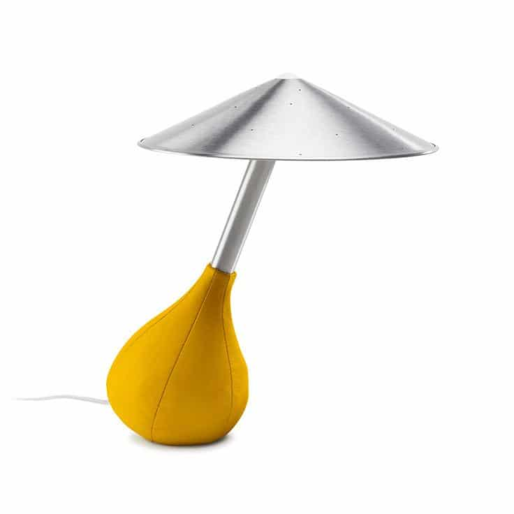 Piccola Mustard 736 1024x1024