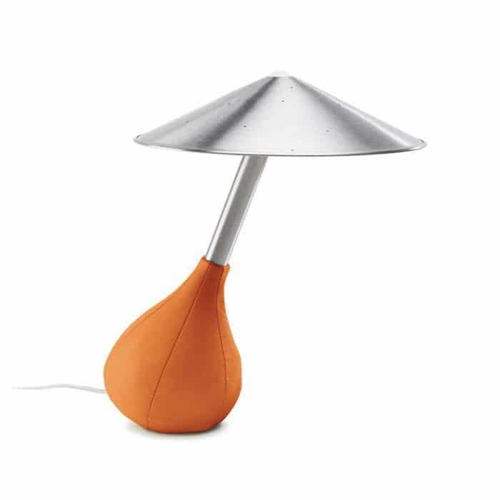 Piccola Tangerine 736 1024x1024