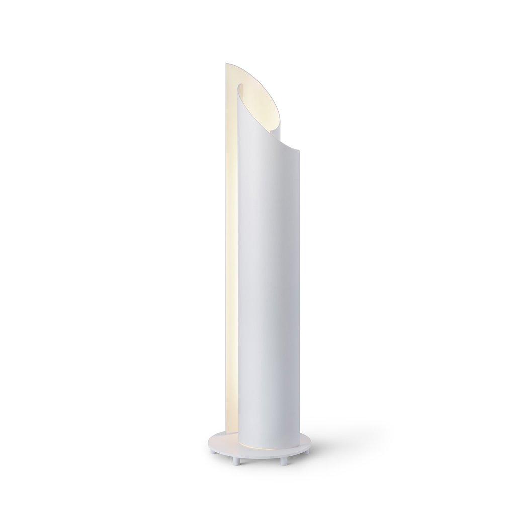 Vella Table White SQUARE 1024x1024