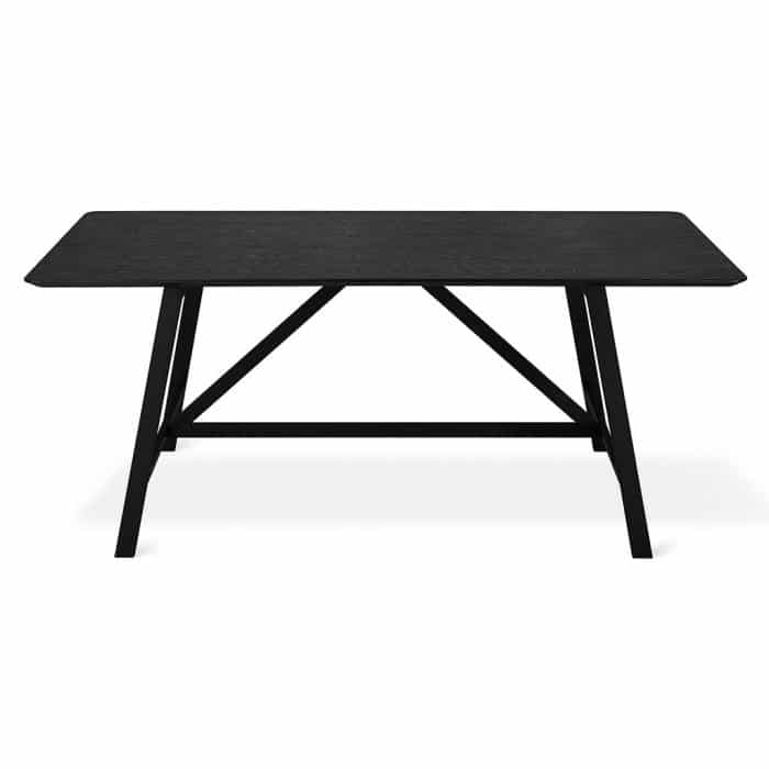 Wychwood Dining Table Black Ash Black P02 1024x1024