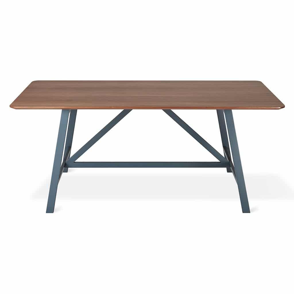 Wychwood Dining Table Walnut Slate Grey P02 1024x1024