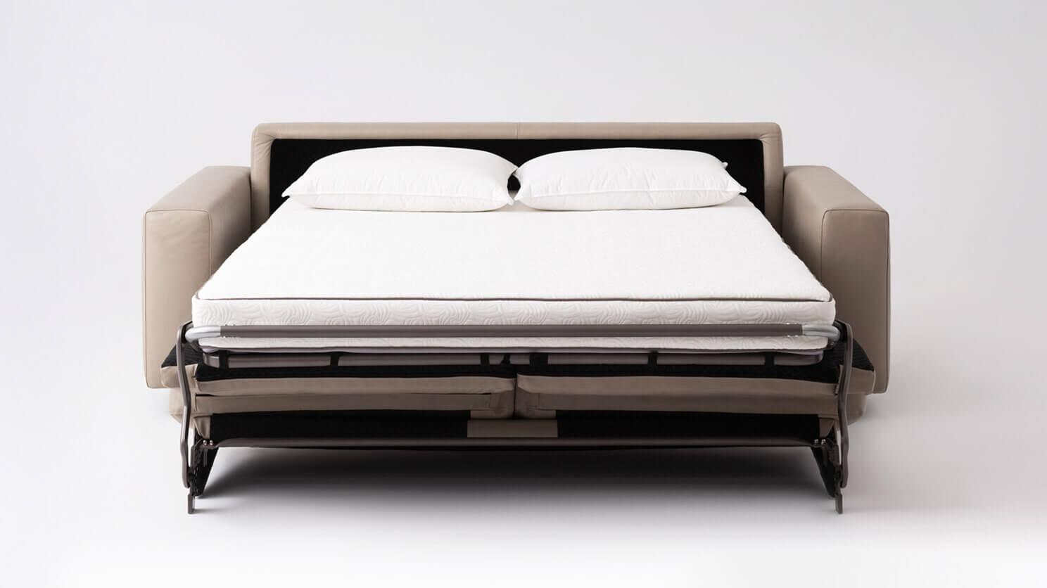 Super Reva Sleeper Sofa Fabric D3 Home Forskolin Free Trial Chair Design Images Forskolin Free Trialorg