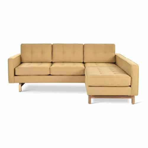 Jane 2 Loft Bi Sectional Natural Stockholm Camel P02 1024x1024