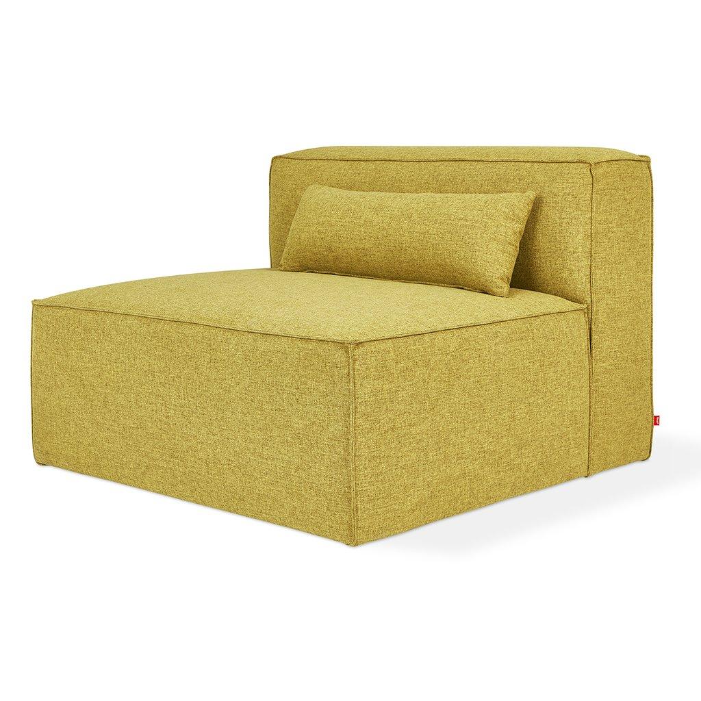 Mix Modular Armless Chair Bayview Dandelion P01 ee14a5f0 11dd 44cf a77a 3fd796c97bb3 1024x1024