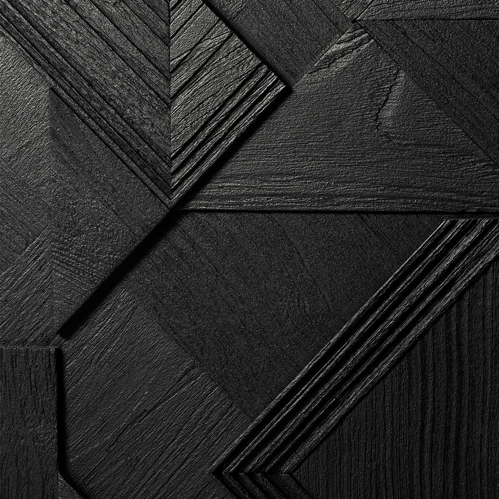 detail 94d50138 4808 46b0 b843 a92f9cf167da
