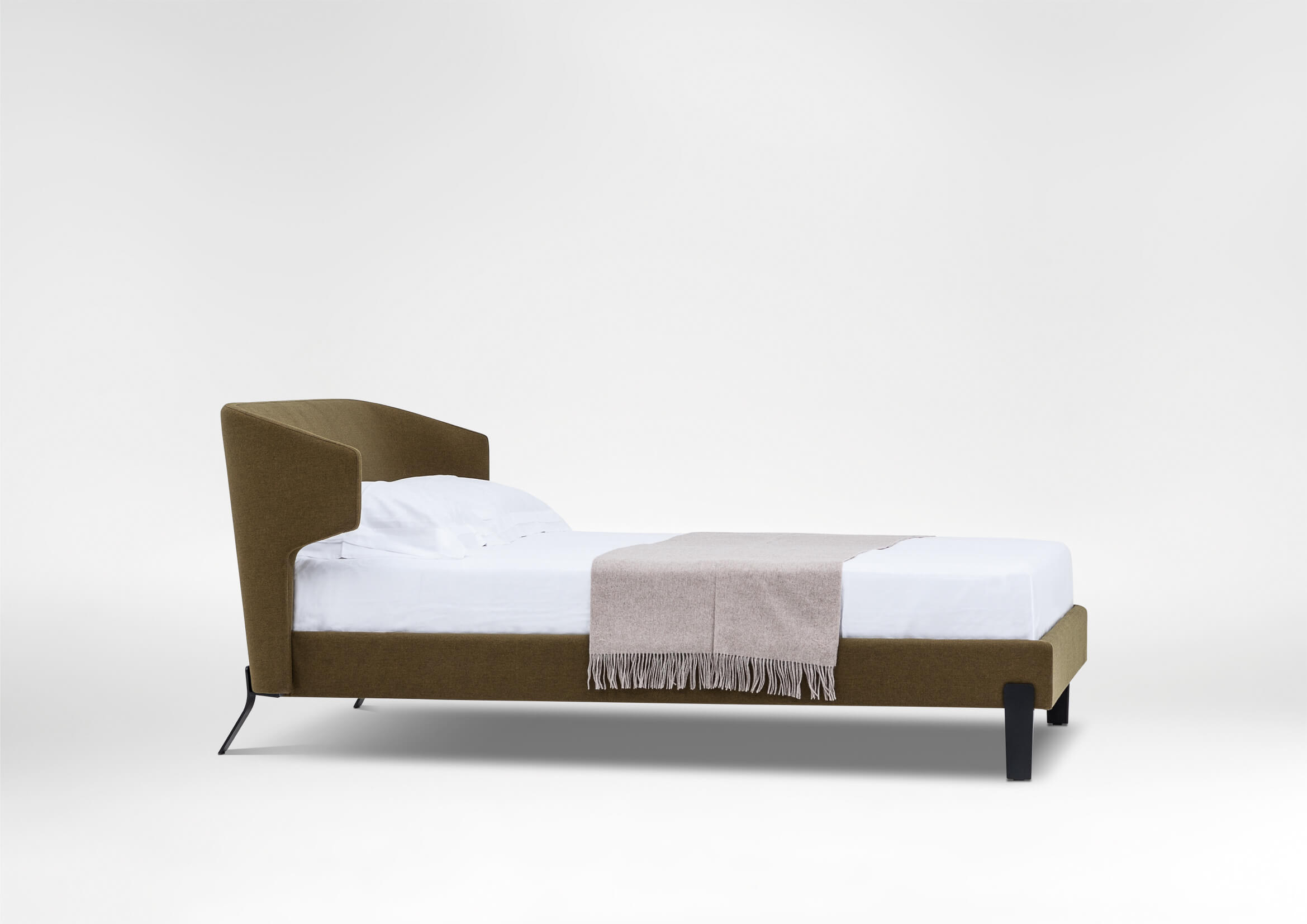 Camerich_Beds