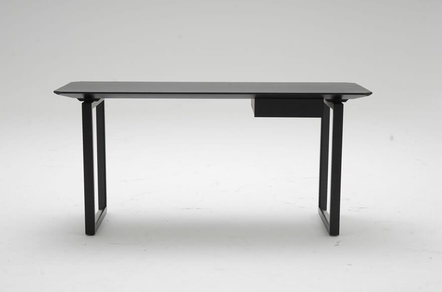 Camerich_Desk