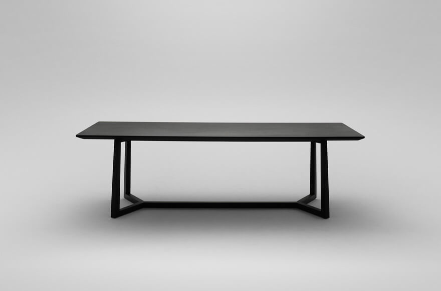 Camerich_Dining_Tables