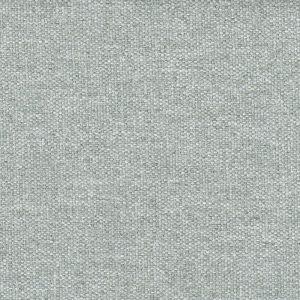 MOON 115 Granite 1