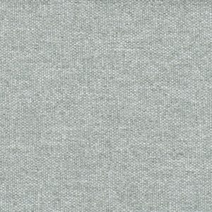 MOON 115 Granite