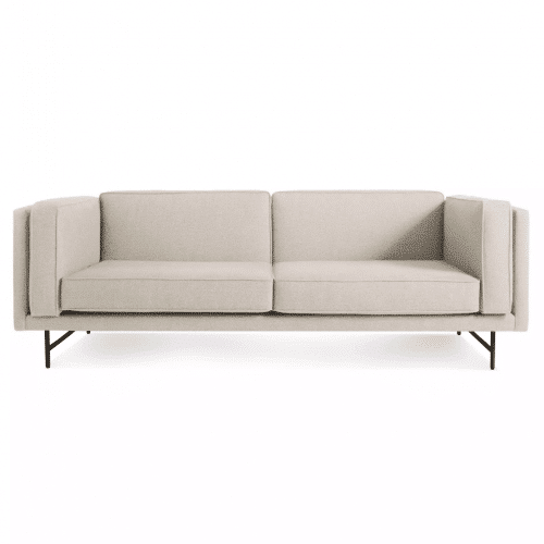 Bank80sofa Sanfordlinen