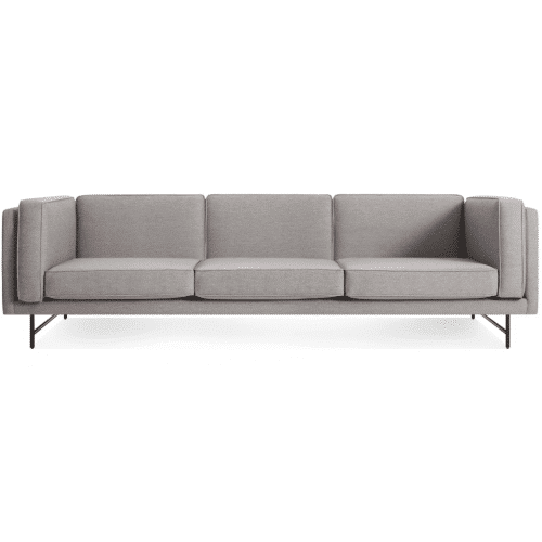 Bank96sofa verngrey