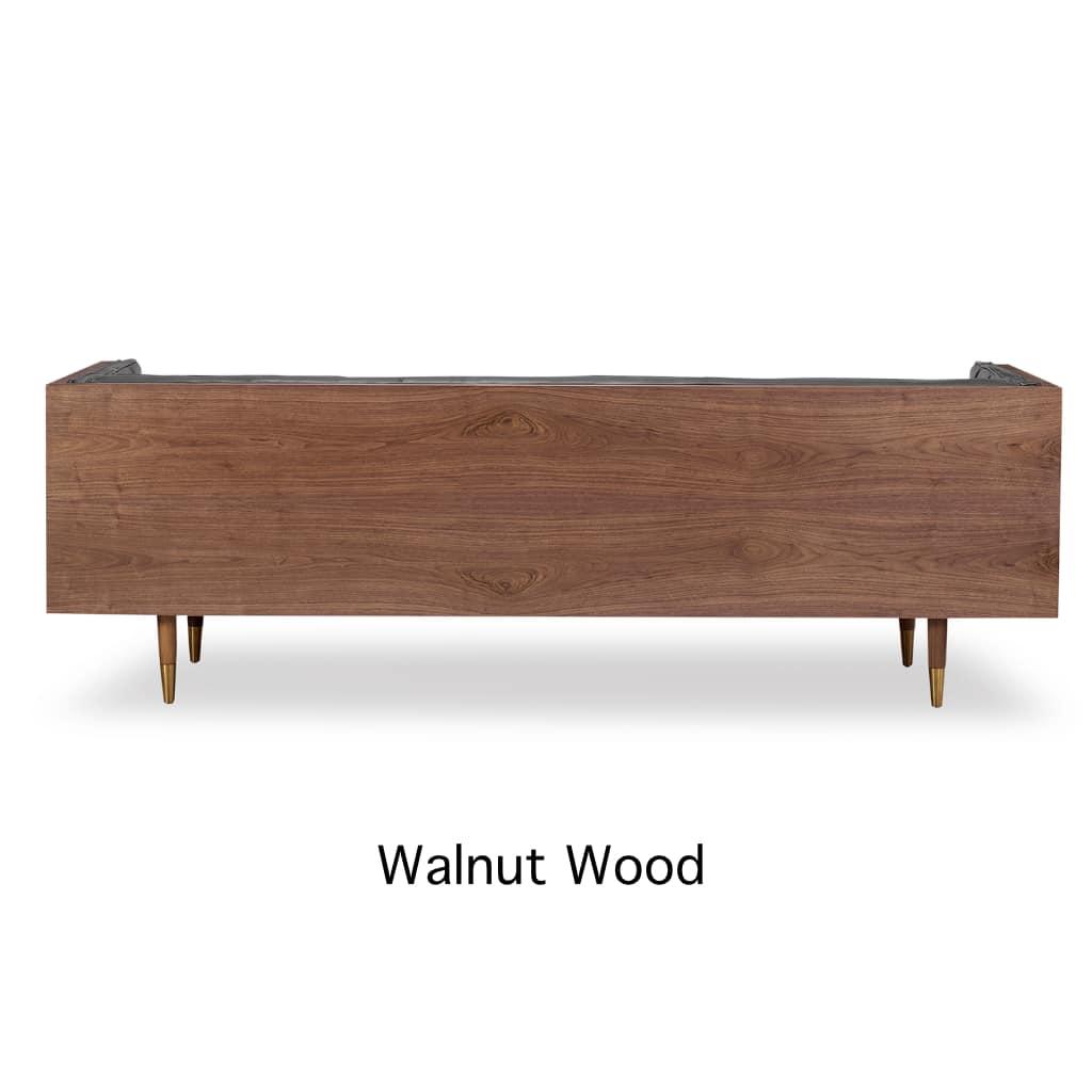 Heights walnut