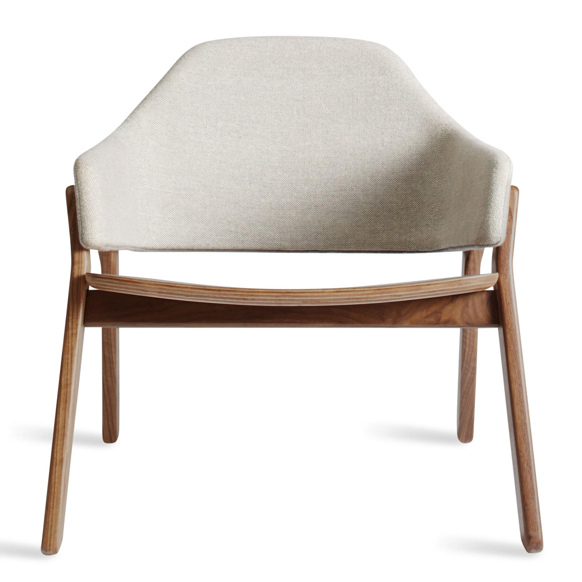 cc1 lngwal gy front clutch lounge chair edwards light grey walnut 1