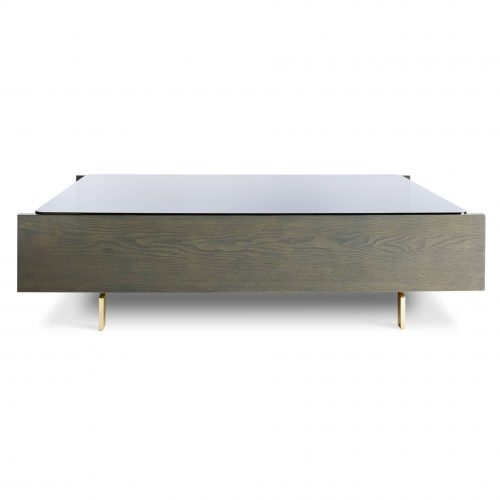 cub coffee table side 2